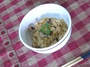 Ikasama_rice