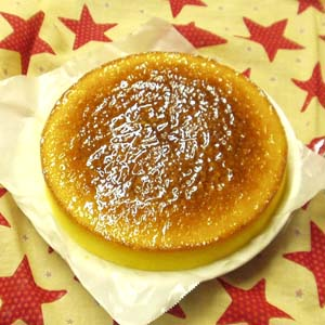 Orange_cake